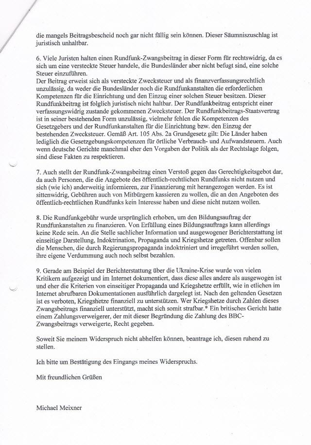 2016-10-28 Seite 2.jpg