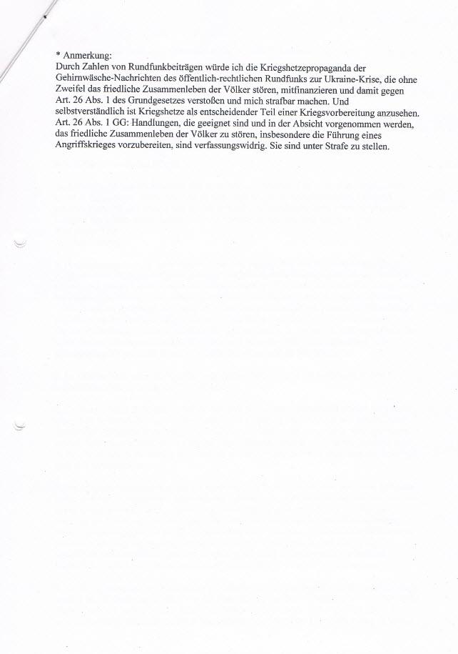 2016-10-28 Seite 3.jpg