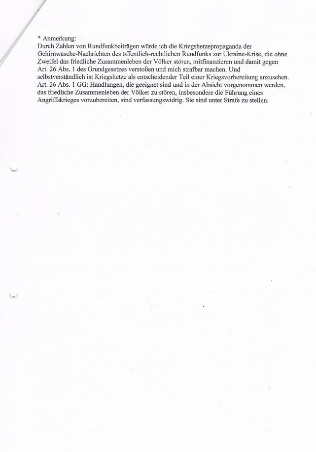 2016-12-13 Seite 3.jpg