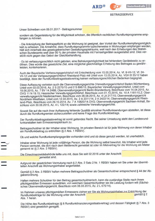 2017-01-09 Seite 3.jpg