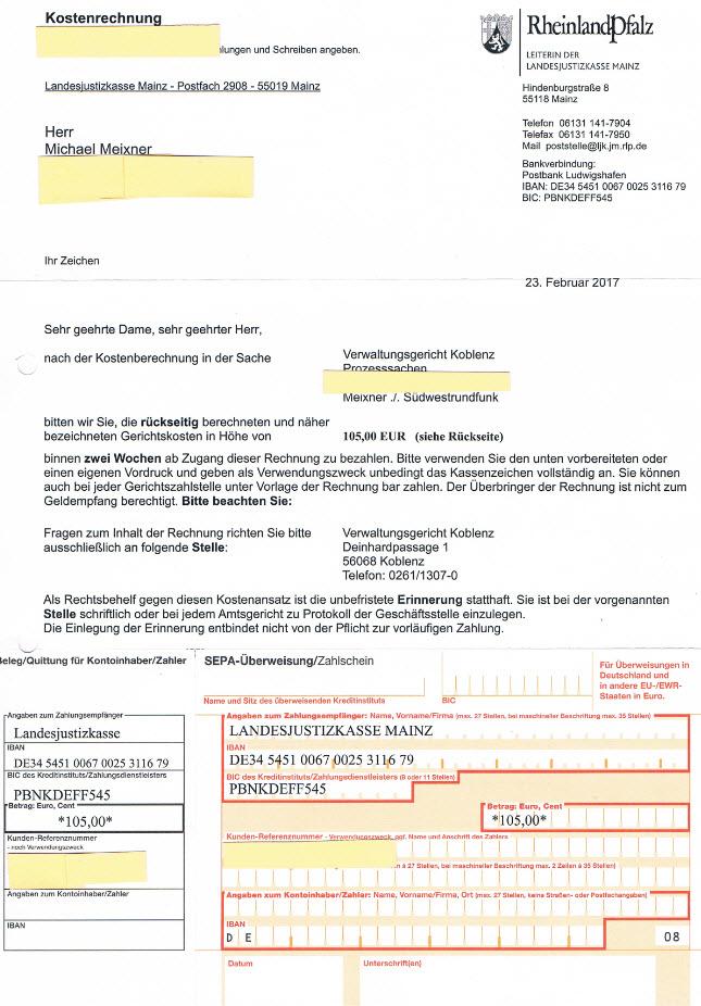 2017-02-23 Seite 1.jpg