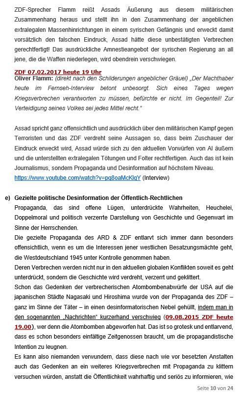 2017-03-20 Seite 10.jpg