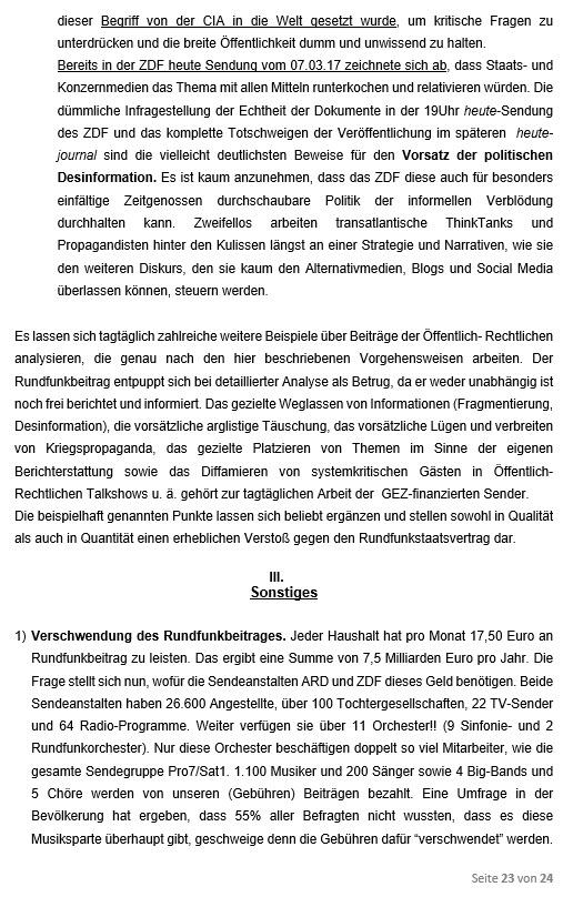 2017-03-20 Seite 23.jpg