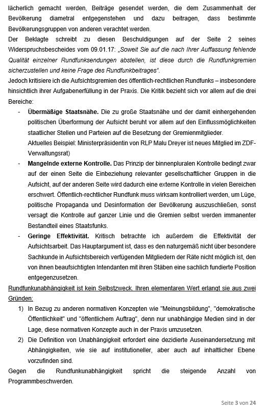 2017-03-20 Seite 3.jpg